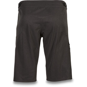 Dakine Boundary Shorts Herrer, black